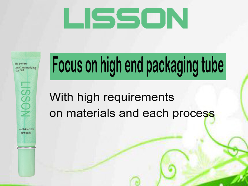 Lisson Array image5
