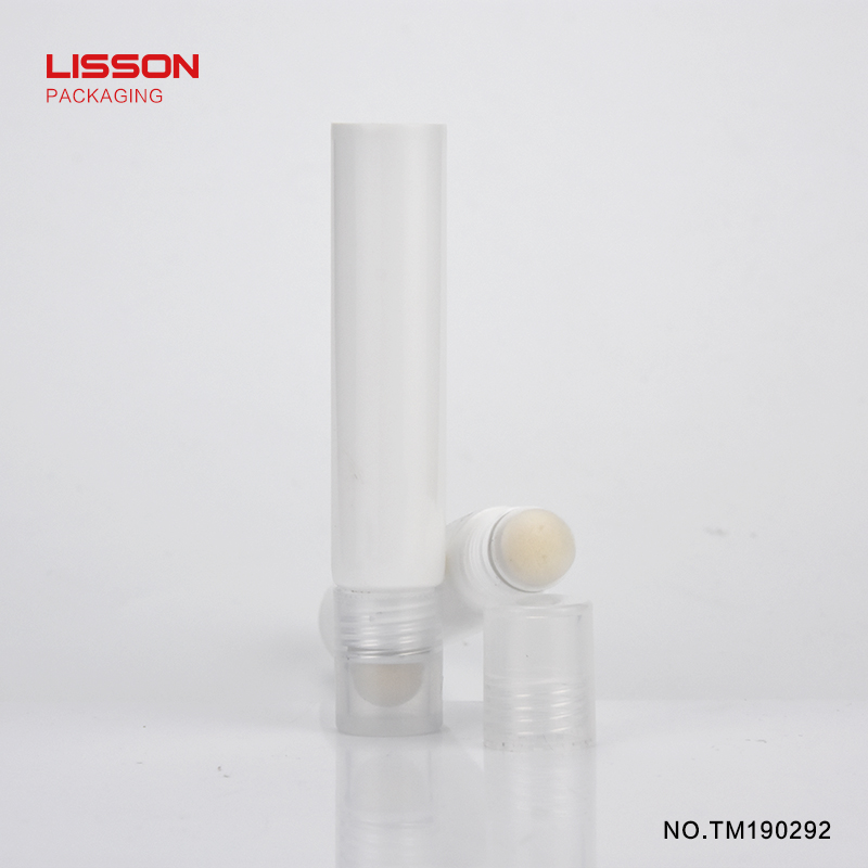 Lisson Array image118