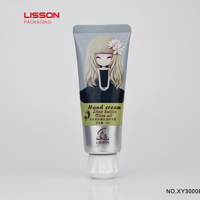 Lisson Array image14