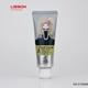 ecofriendly hand cream tube screw cap for packing Lisson-3