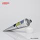 ecofriendly hand cream tube screw cap for packing Lisson-4
