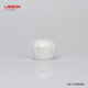 ecofriendly hand cream tube screw cap for packing Lisson-5