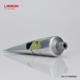ecofriendly hand cream tube screw cap for packing Lisson-6