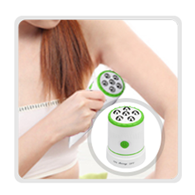 ecofriendly hand cream tube screw cap for packing Lisson-9