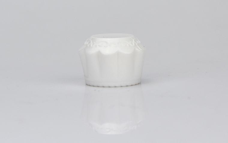 ecofriendly hand cream tube screw cap for packing Lisson-13