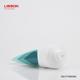 empty flip top cap suppliers hexagonal for cosmetic Lisson-6
