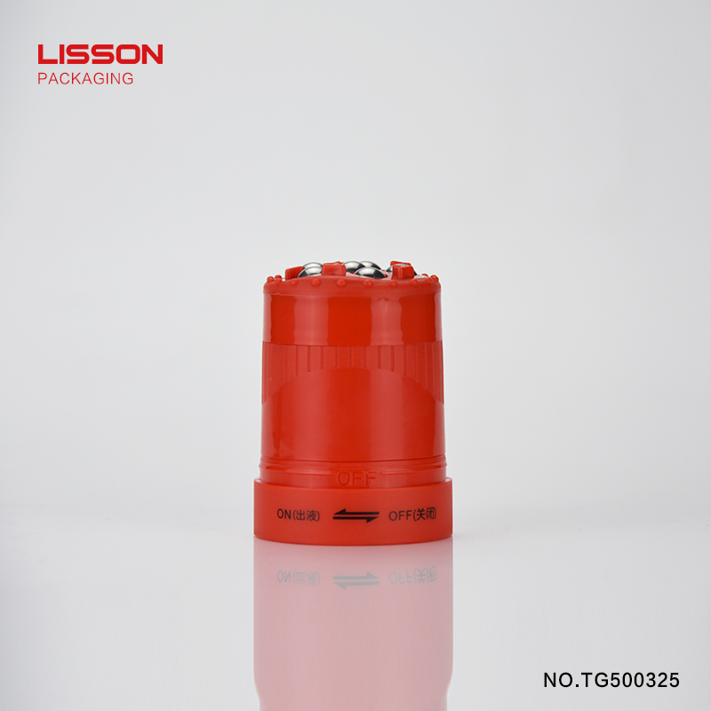 Lisson Array image12