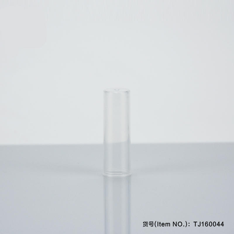19ml Red Color Lip Gloss Tube for Wholesales