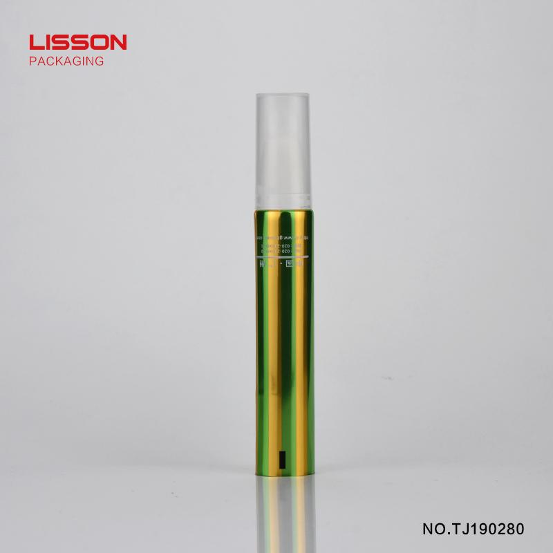 Lisson Array image42