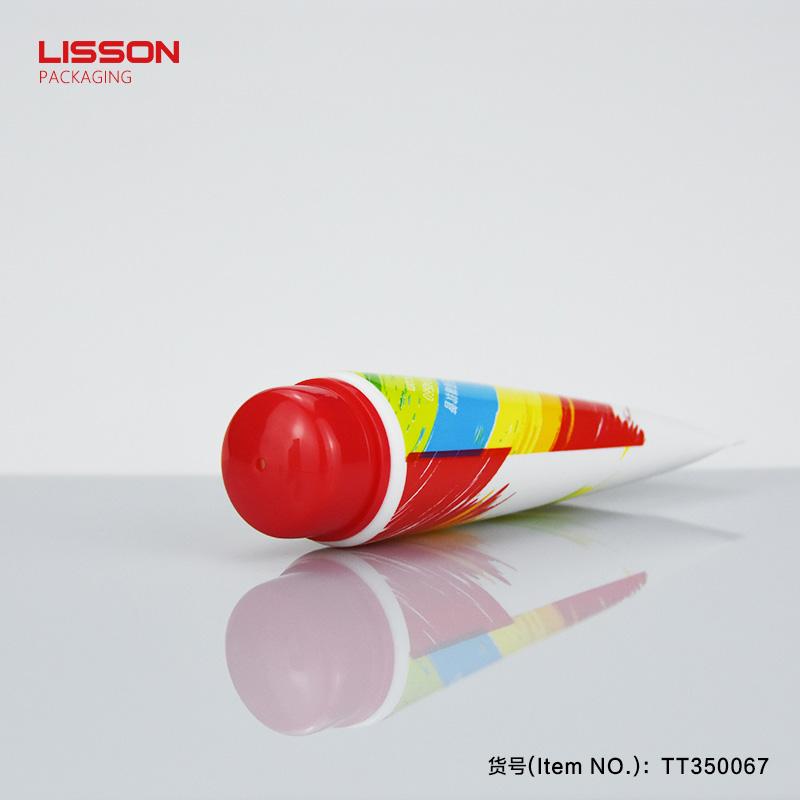 Lisson Array image114
