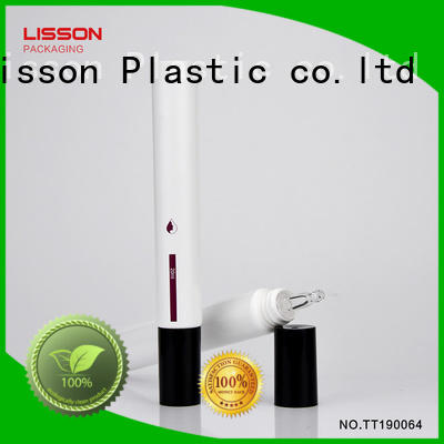 screw round shape  Lisson Brand company