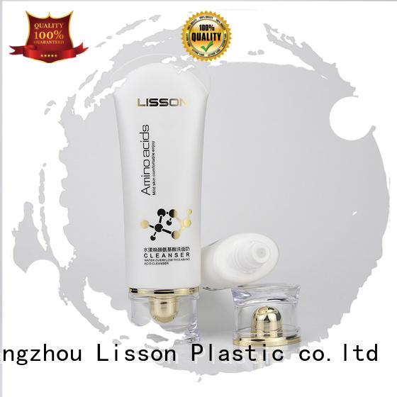 capl facial tube Lisson Brand  supplier