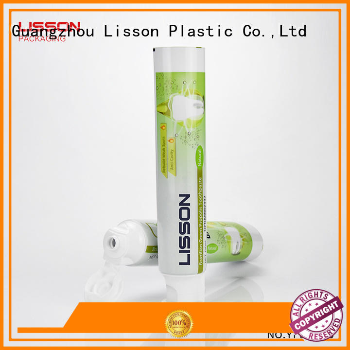 on-sale cosmetic packaging companies silver plating OBM for cosmetic